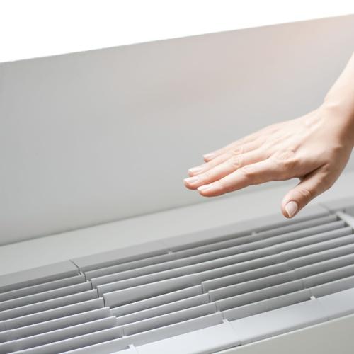 Instalaciones y reparaciones de aire acondicionado en Madrid