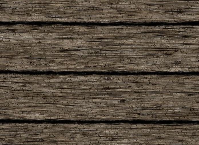 Jaulas de madera Pamplona