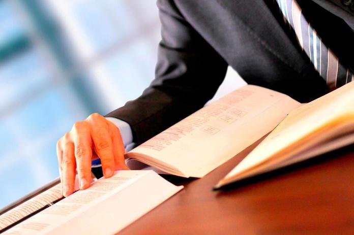 Contabilidad en las empresas: Catálogo de RBR Asesores