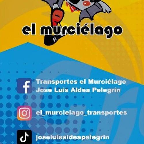 Transporte terrestre de mercancías en Zaragoza