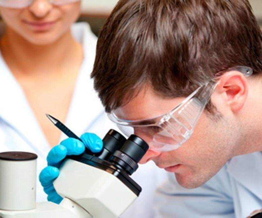 ¿Para qué sirve un espermiograma?