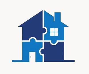 Propiedad vertical y arrendamientos