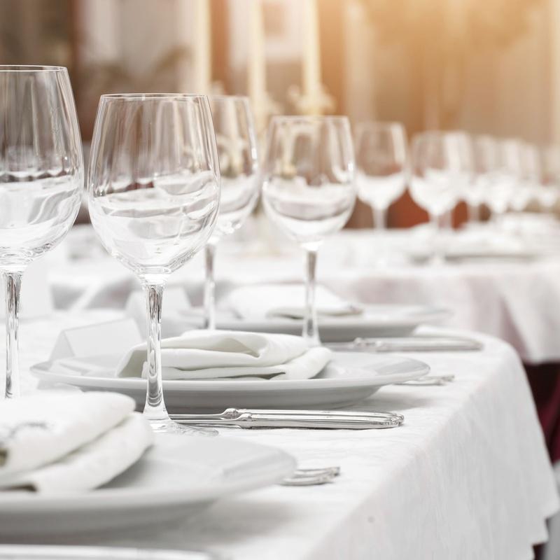 Carta a domicilio: Nuestra Carta de Restaurante Coto do Rano