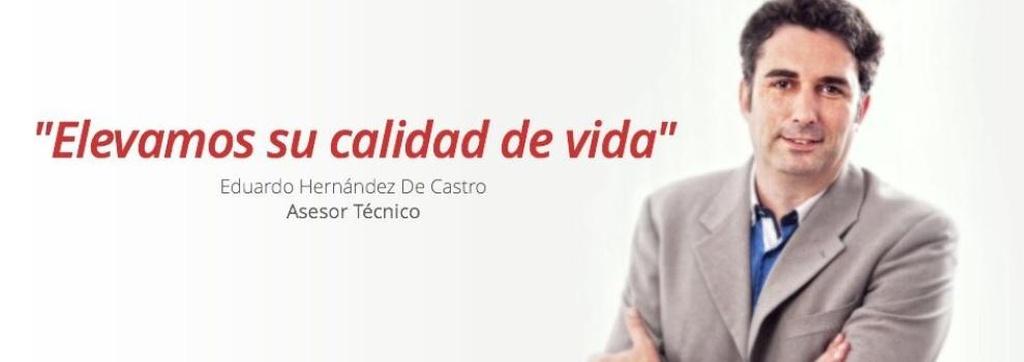 Reparación de ascensores Tenerife | MPS Ascensores