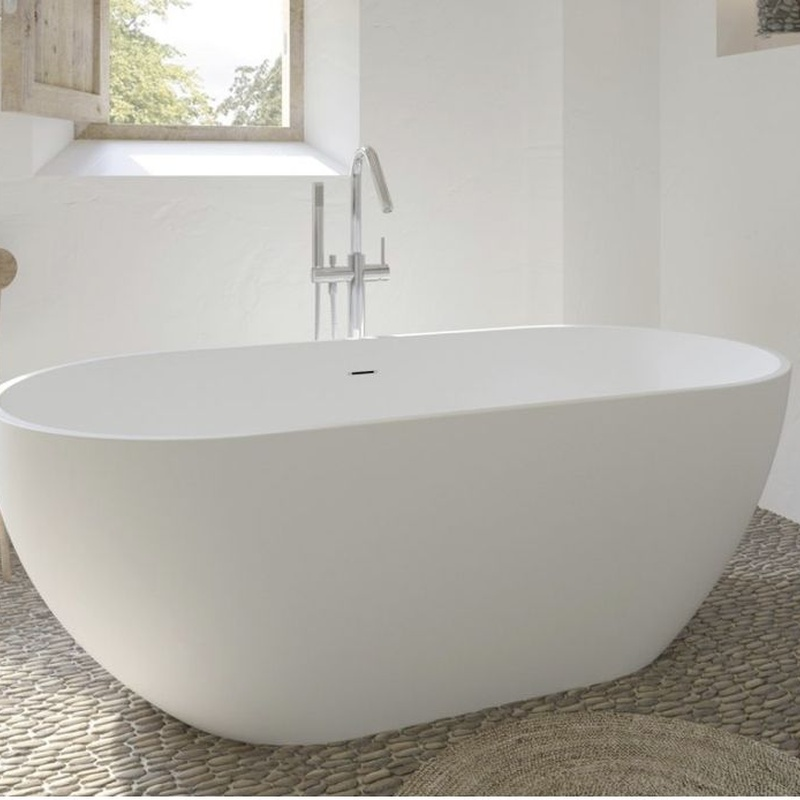 Grifería para bañera: Servicios de Segura Sarria