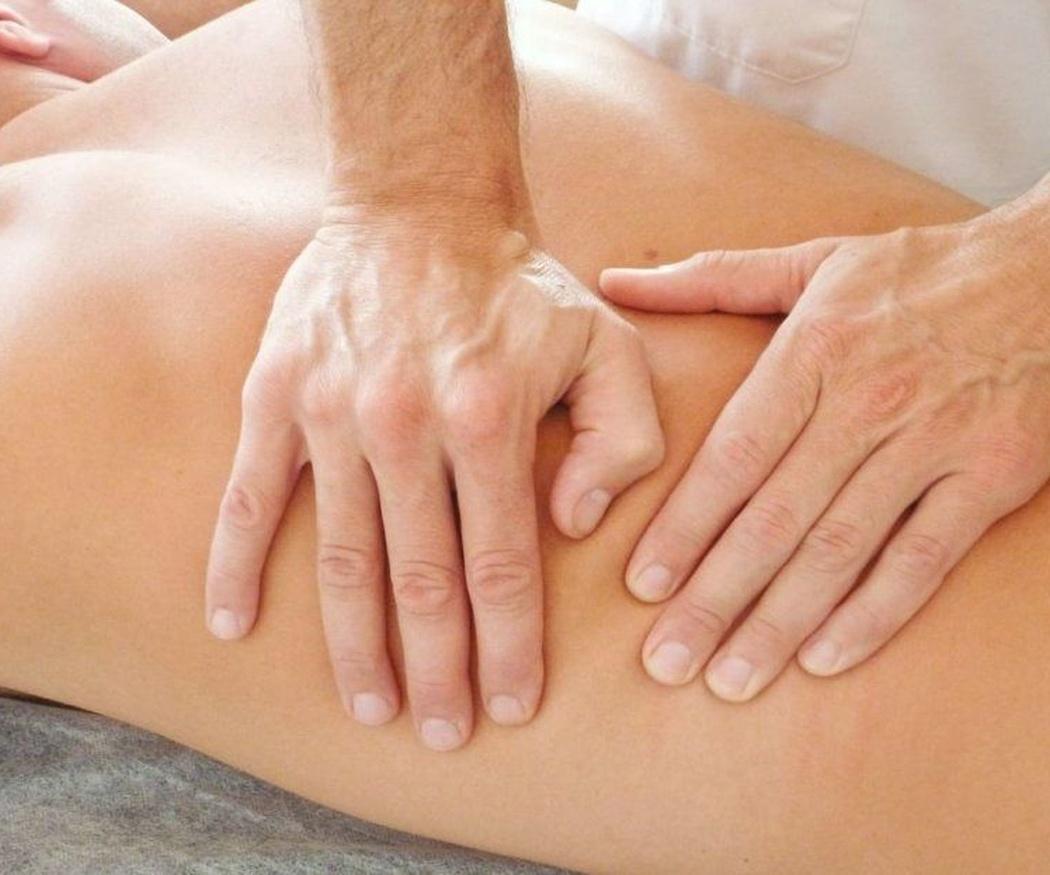 Tratamiento de las lesiones musculares deportivas