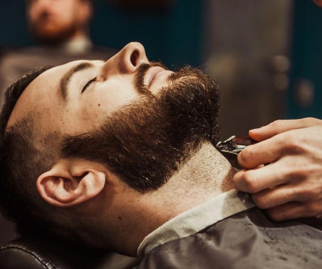 Algunos consejos para el cuidado de la barba
