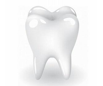 Estética dental: Tratamientos de Clínica Dental Espartales - José Antonio Narváez