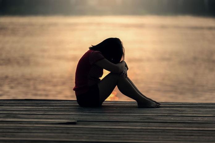 Trastornos de la ansiedad