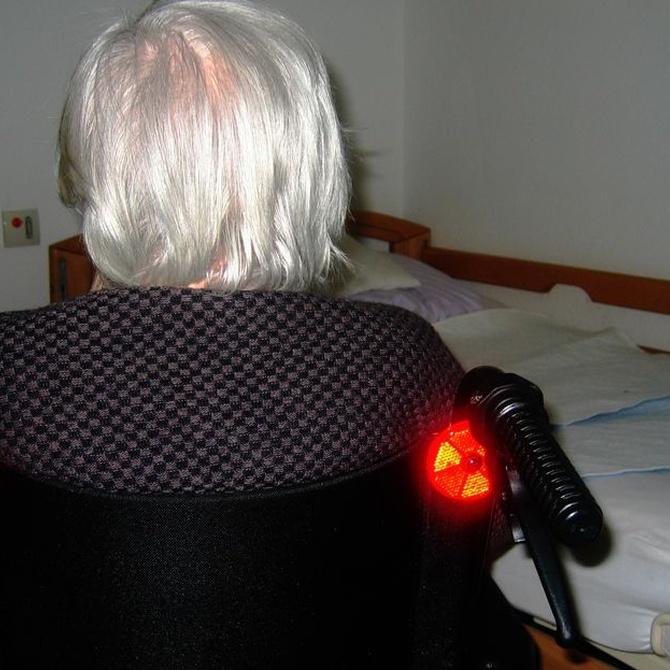 ¿Qué influye en el desarrollo del alzheimer?