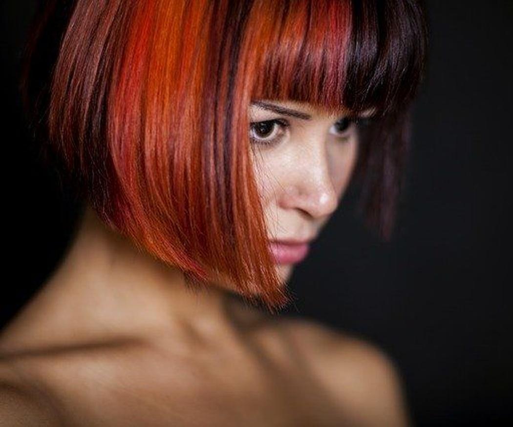 5 cortes de pelo corto ideales para esta primavera