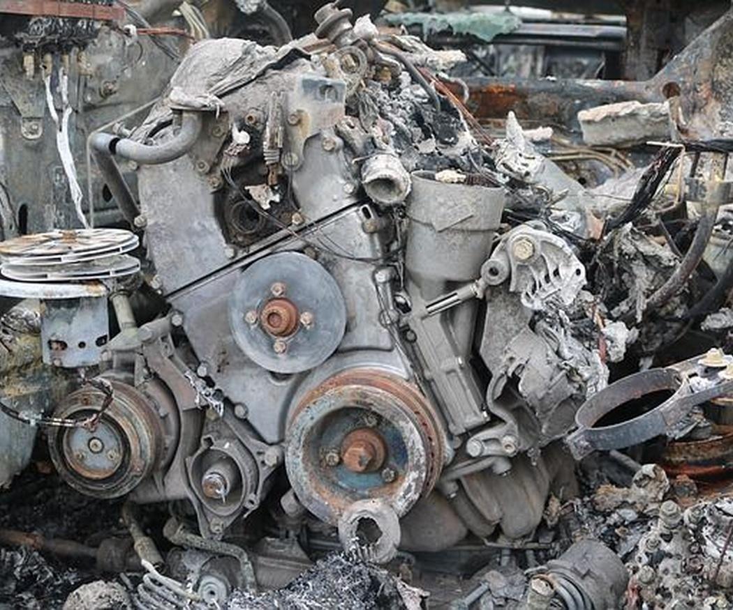 Seis curiosidades del reciclaje del aluminio