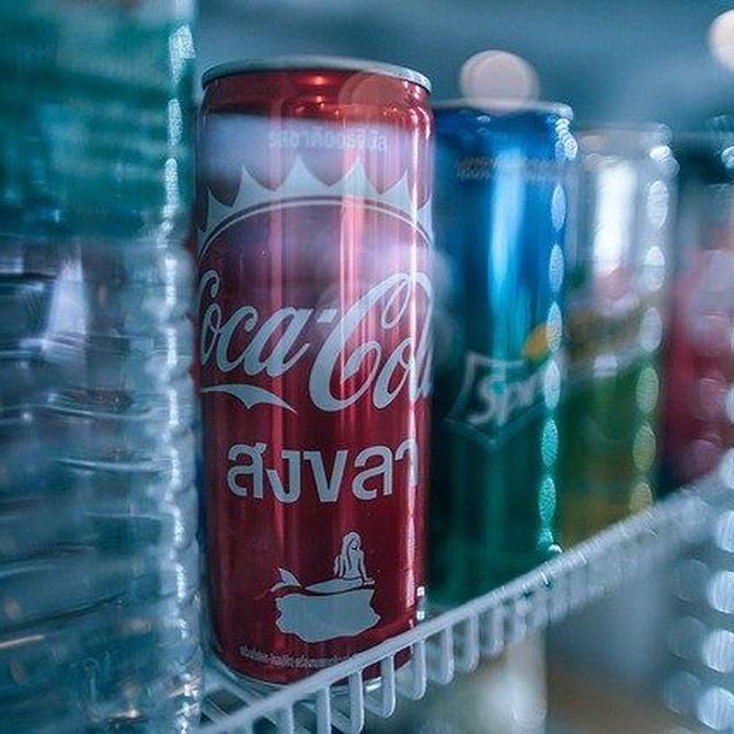 Cómo escoger un expositor refrigerado