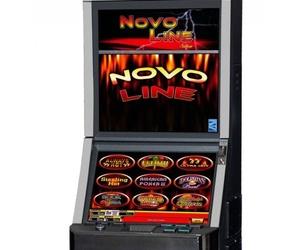 Novoline 4