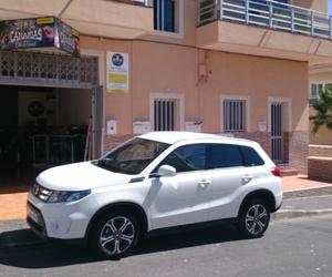 Mecánica rápida de motos y coches en San Isidro, Tenerife