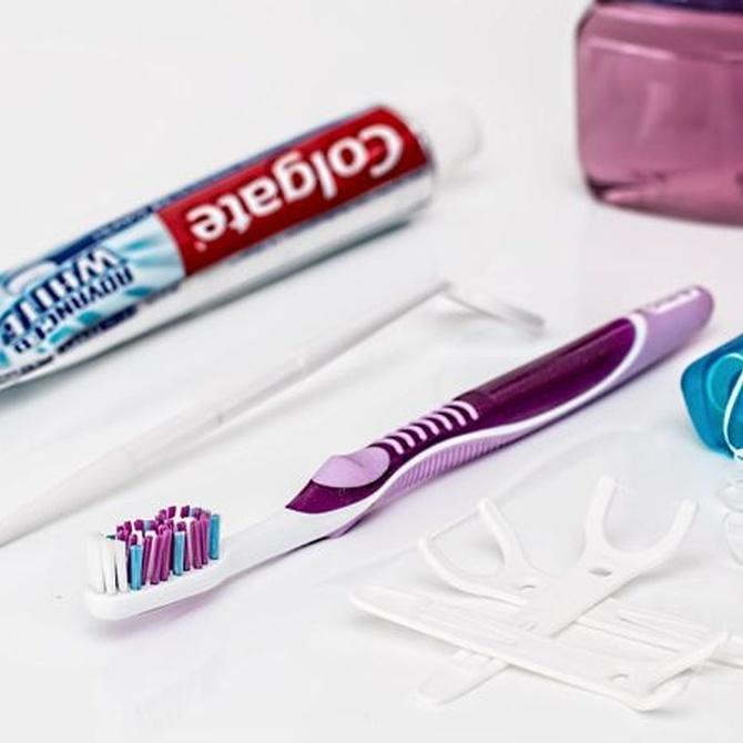 Cuidado dental para todos