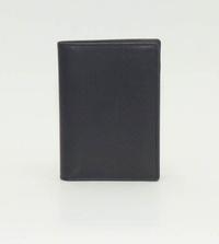 Cartera De Caballero C-53374: Catálogo de M.G. Piel