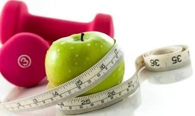 Dietas en Arturo Soria