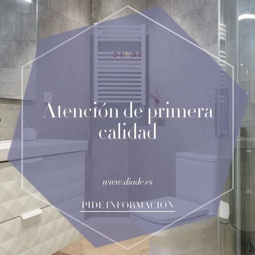 Proyectos de interiorismo Bilbao
