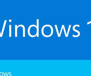 Guía de uso del menú avanzado de Windows 10