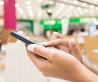 Distribuidor de Vodafone para empresas en Guadalajara con las mejores ofertas