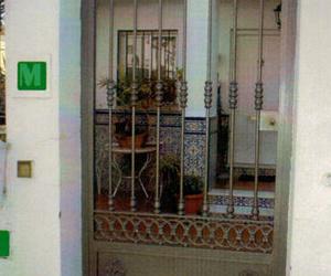 Todos los productos y servicios de Herrería: Cerrajería Manzano