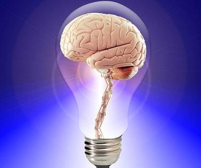 La ficción de la memoria por Elizabeth Loftus (en TED)