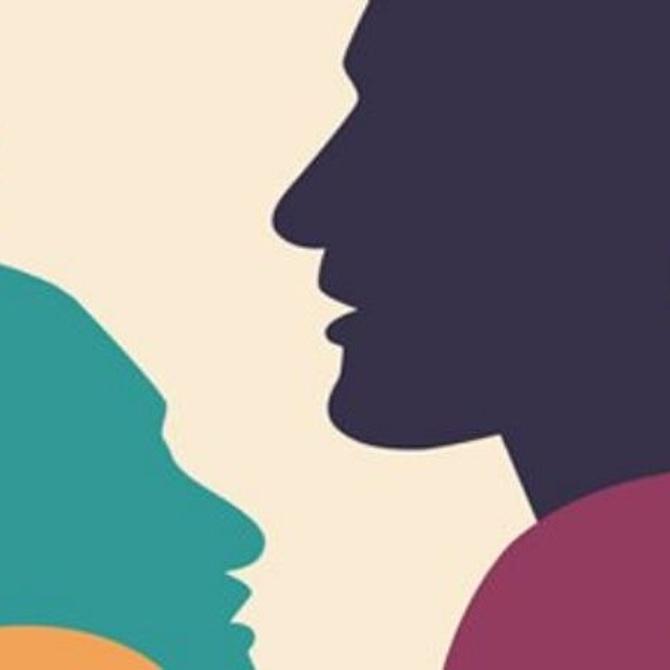 Algunos aspectos claves en el Trastorno Bipolar