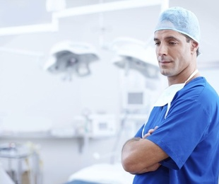 ¿Para qué sirve una pulpotomía?