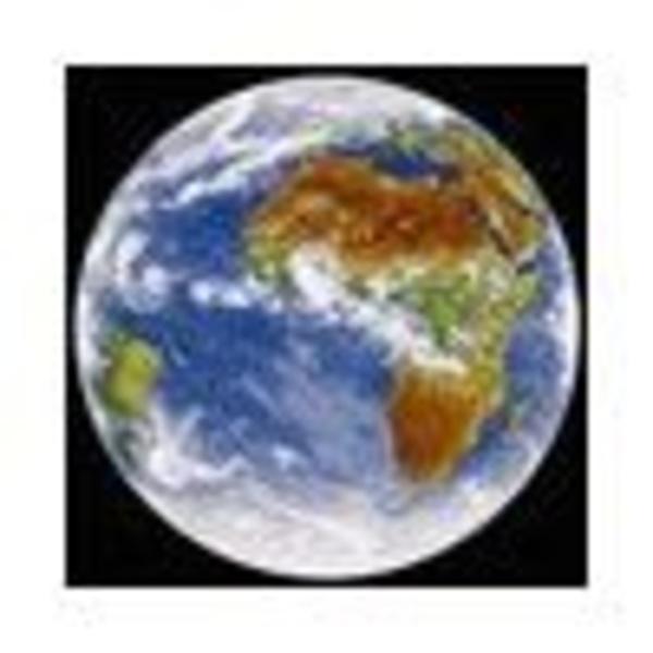 Ámbito científico tecnológico 4º: Departamentos de I.E.S. García Morato