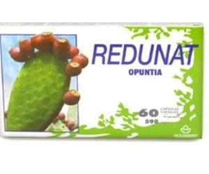 Redunat Opuntia