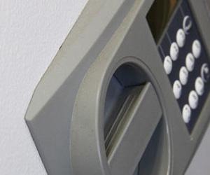 Cajas fuertes para domicilios, empresas o negocios en León