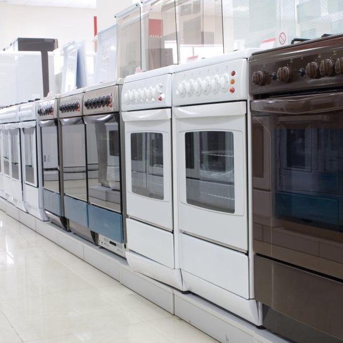 Consejos para alargar la vida útil de tu electrodoméstico
