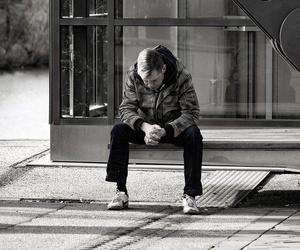 ¿Qué es la depresión mayor?