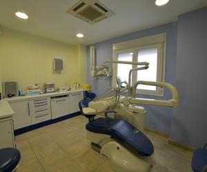 Galería de Clínicas dentales en Burgos | Clínica Dental Martín
