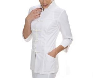 Tienda online con uniformes exclusivos y a tu medida