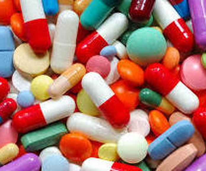 Pensar que un fármaco tendrá efectos secundarios aumenta el riesgo de que sucedan