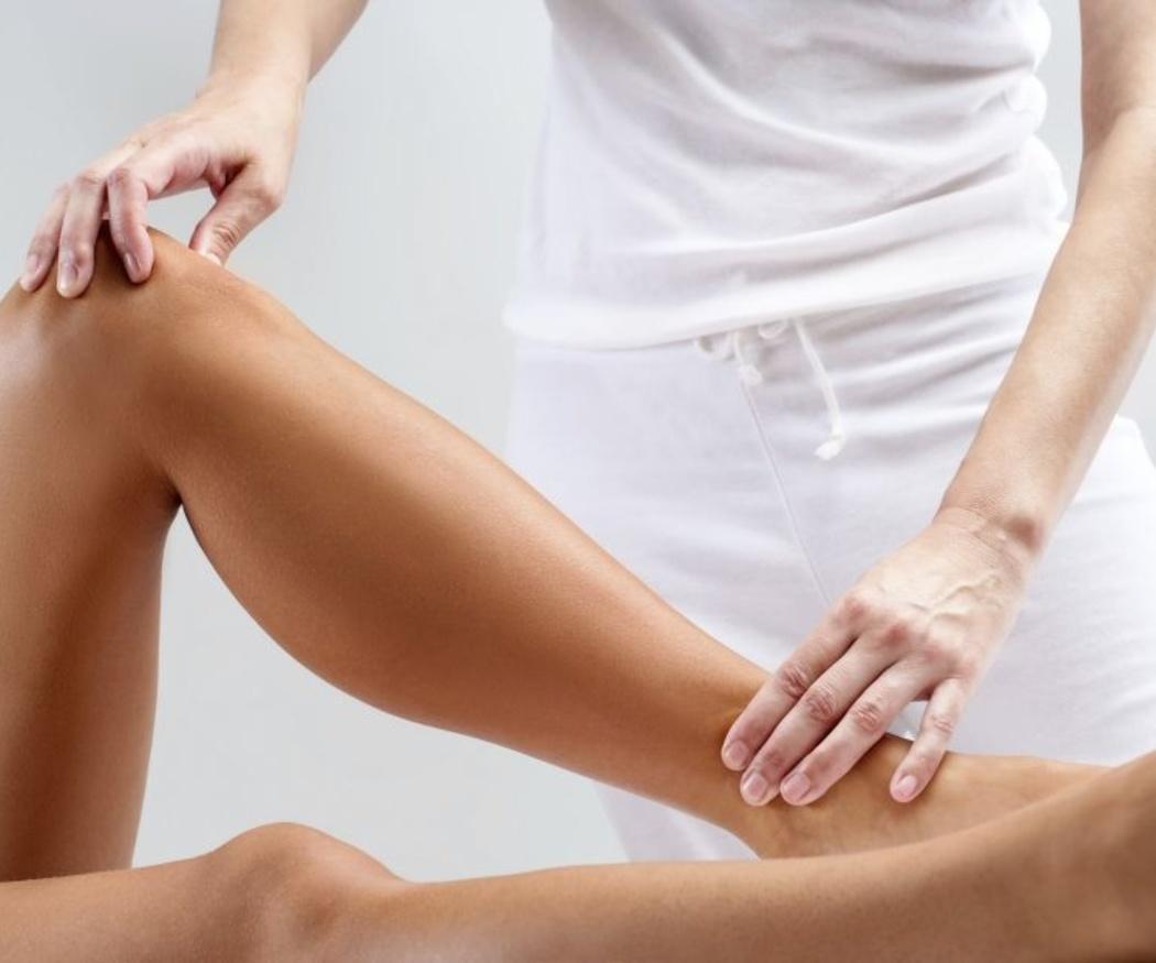 Diferencias entre fisioterapia y osteopatía