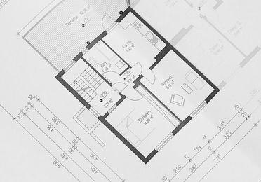 Proyectos de reforma y acondicionamiento de viviendas y locales