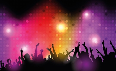 La ciencia analiza las canciones que mejor nos hacen sentir