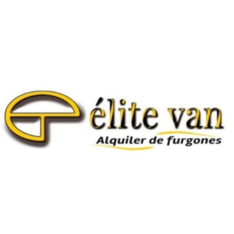 Elite Van: Servicios de Elite Van