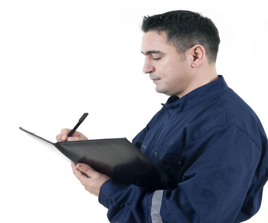 Razones para contratar un conserje para tu comunidad