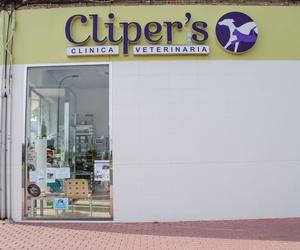 Galería de Veterinarios en El Palmar | Cliper's Clínica Veterinaria