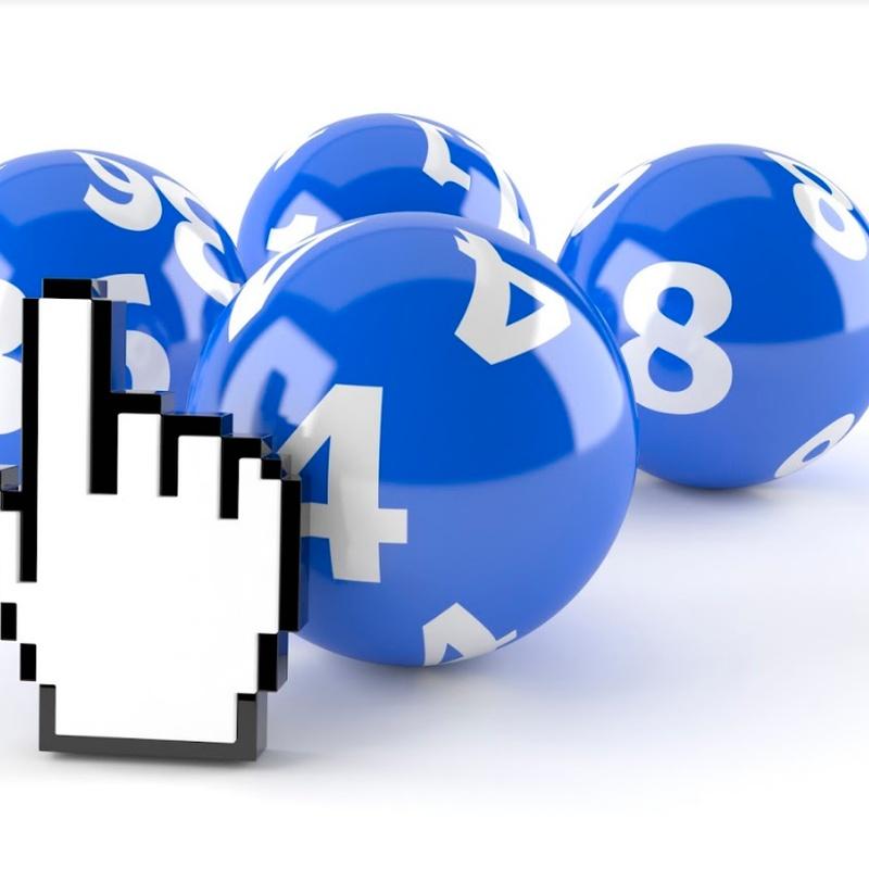 Lototuf: Servicios de Administración de Lotería 31 Santander