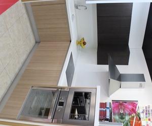 Galería de Muebles de cocina en Madrid | Cocinas Castilla