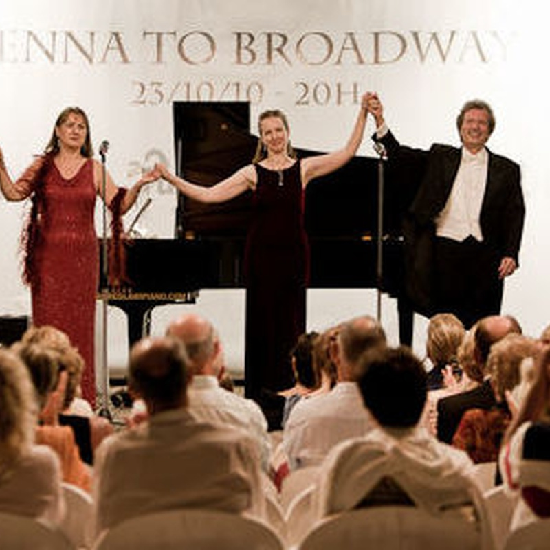 Asesoramiento para pianistas: Servicios de Arreglamipiano