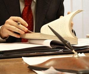Derecho administrativo en Castellón