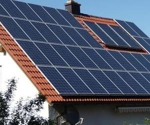 Galería de Servicios de asesoría energética en  | CONTROLWATIO
