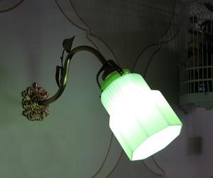 Lámparas.: Ruzafa Vintage