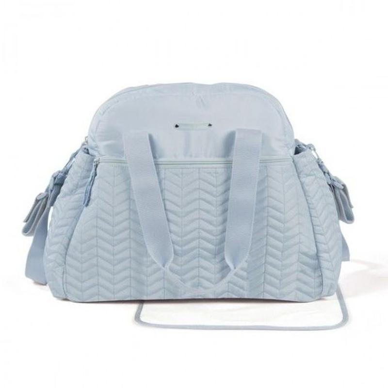 Bolsa Canastilla Furs Pasito a Pasito: Productos de Mister Baby